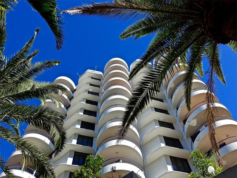 commercial landscaper company boca raton Florida