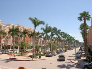 boca raton landscaping company